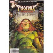 Rika-Comic-Shop--Phoenix-Resurrection-The-Return-of-Jean-Grey---3