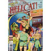 Rika-Comic-Shop--Patsy-Walker-AKA-Hellcat---06