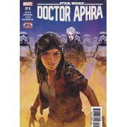 Rika-Comic-Shop--Star-Wars-Doctor-Aphra---14
