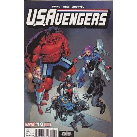 Rika-Comic-Shop--U.S.-Avengers---10