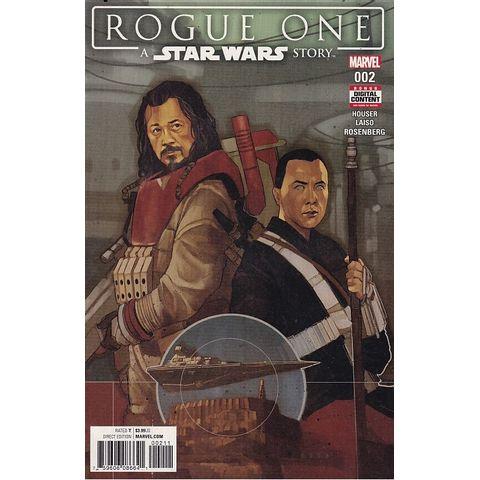 Rika-Comic-Shop--Star-Wars-Rogue-One---2