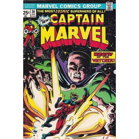 Rika-Comic-Shop--Captain-Marvel---Volume-1---36
