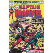 Rika-Comic-Shop--Captain-Marvel---Volume-1---38