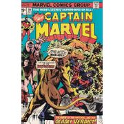 Rika-Comic-Shop--Captain-Marvel---Volume-1---39