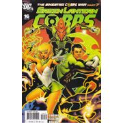 Rika-Comic-Shop--Green-Lantern-Corps---16