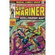 Rika-Comic-Shop--Marvel-Spotlight---Volume-1---27