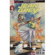 Rika-Comic-Shop--Jean-Grey---09
