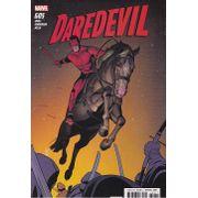 Rika-Comic-Shop--Daredevil---Volume-6---605