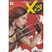 Rika-Comic-Shop--X-23---Volume-3---01