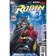 Rika-Comic-Shop--Robin---183