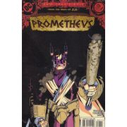 Rika-Comic-Shop--Prometheus---1