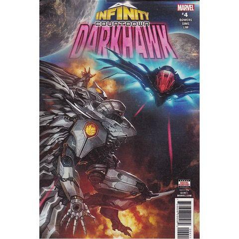 Rika-Comic-Shop--Infinity-Countdown-Darkhawk---4