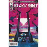 Rika-Comic-Shop--Black-Bolt---08