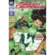 Rika-Comic-Shop--Green-Lanterns---36