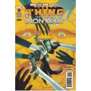 Rika-Comic-Shop--Marvel-Two-In-One-Annual---1