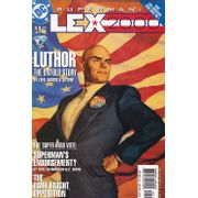 Rika-Comic-Shop--Superman-Lex---1
