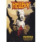 Rika-Comic-Shop--Hellboy-Makoma---1