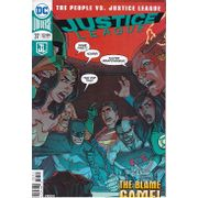 Rika-Comic-Shop--Justice-League---Volume-2---37