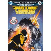 Rika-Comic-Shop--Justice-League-of-America---Volume-5---06