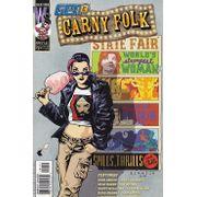 Rika-Comic-Shop--Gen-13-Carny-Folk---1