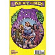 Rika-Comic-Shop--Wild-Times-Gen-13---1