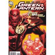 Rika-Comic-Shop--Green-Lantern---Volume-3---22