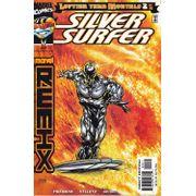 Rika-Comic-Shop--Silver-Surfer-Loftier-Than-Mortals---2