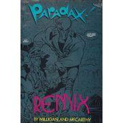 Rika-Comic-Shop--Paradax---2