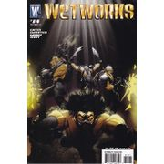 Rika-Comic-Shop--Wetworks---14