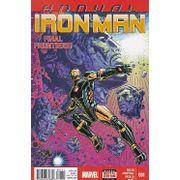Rika-Comic-Shop--Iron-Man-Annual---Volume-5---1