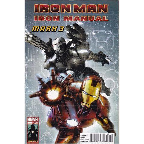 Rika-Comic-Shop--Iron-Manual-Mark-3---1