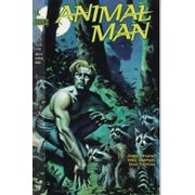 Rika-Comic-Shop--Animal-Man---Volume-1---64