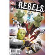 Rika-Comic-Shop--Rebels---01