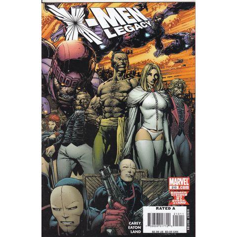 Rika-Comic-Shop--X-Men-Legacy---Volume-1---210