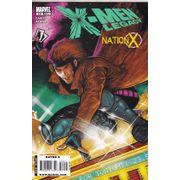 Rika-Comic-Shop--X-Men-Legacy---Volume-1---229