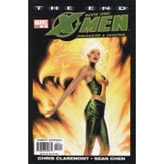 Rika-Comic-Shop--X-Men-the-End-Book-One---Dreamers-and-Demons---3