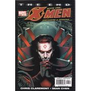 Rika-Comic-Shop--X-Men-the-End-Book-One---Dreamers-and-Demons---4