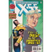 Rika-Comic-Shop--XSE---4