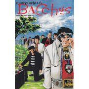 Rika-Comic-Shop--Bacchus---25