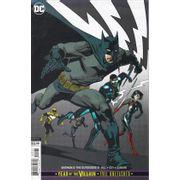 Rika-Comic-Shop--Batman-and-the-Outsiders---Volume-3---05