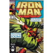 Rika-Comic-Shop--Iron-Man---Volume-1---271