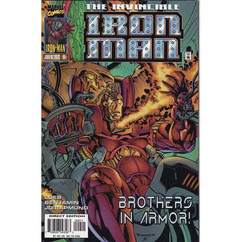 Rika-Comic-Shop--Iron-Man---Volume-2---09