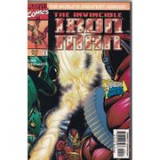 Rika-Comic-Shop--Iron-Man---Volume-2---10
