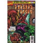 Rika-Comic-Shop--Iron-Man---Volume-2---12