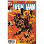 Rika-Comic-Shop--Iron-Man---Volume-3---05---Signed