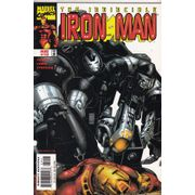 Rika-Comic-Shop--Iron-Man---Volume-3---19