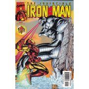 Rika-Comic-Shop--Iron-Man---Volume-3---24
