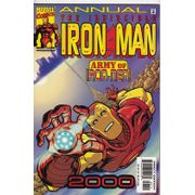 Rika-Comic-Shop--Iron-Man-Annual---Volume-3---2000