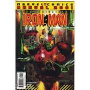 Rika-Comic-Shop--Iron-Man-Annual---Volume-3---2001