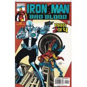 Rika-Comic-Shop--Iron-Man---Bad-Blood---2